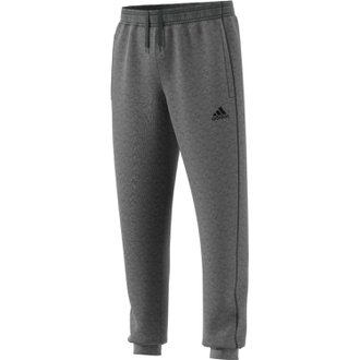 Adidas Core 18 Sweatpant