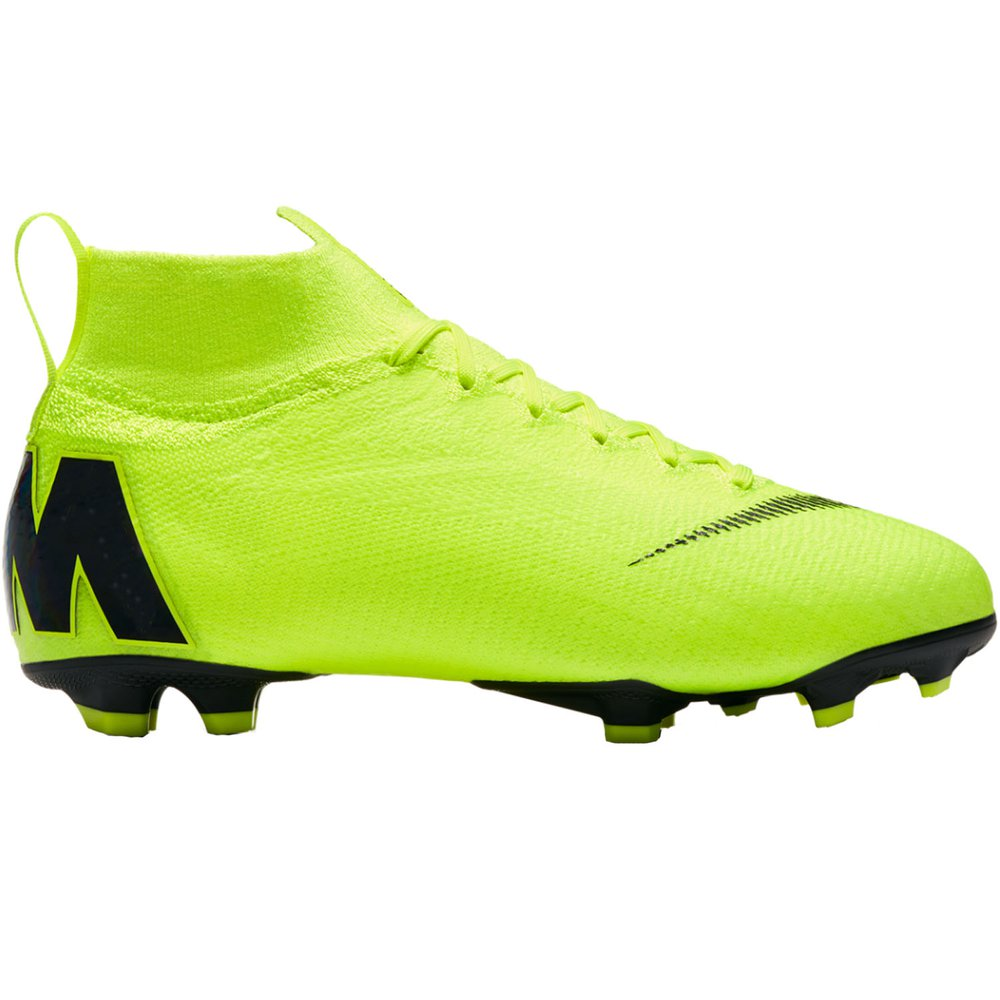 45c4c212fa5a Nike Kids Mercurial Superfly 360 Elite FG