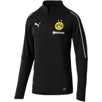 Puma BVB Dortmund Men