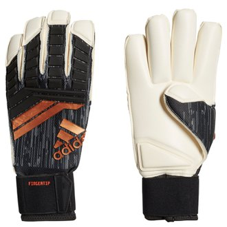 adidas Predator 18 FT Goalkeeper Glove