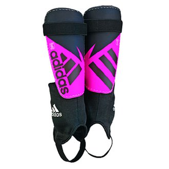 adidas Ghost Club Shinguard