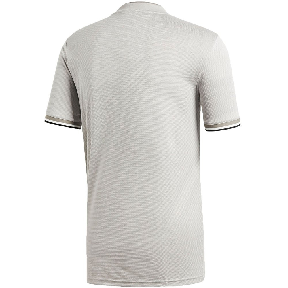 e32238ff3a3 adidas Juventus Away 2018-19 Replica Jersey