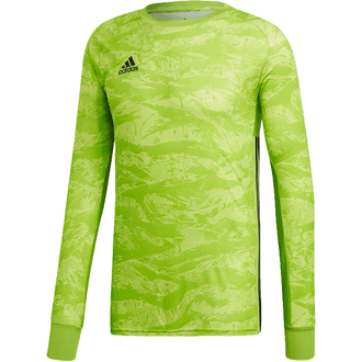 adidas AdiPro 19 Long Sleeve Goalkeeper Jersey