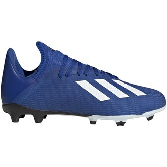 Adidas Youth X 19.3 FG