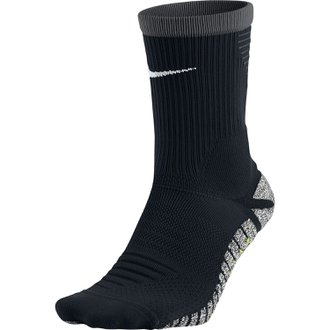 f7c9c3ba6911 Nike Grip Strike Cushioned Crew Sock
