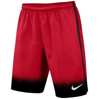 Nike Laser Woven PR Short