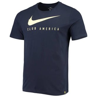 Nike Club America Training Ground Tee