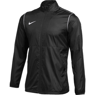 Nike Repel Park 20 Rain Jacket