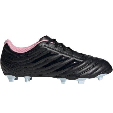 adidas Womens Copa 19.4 FG