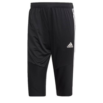 adidas Tiro 19 Three Quarter Pant