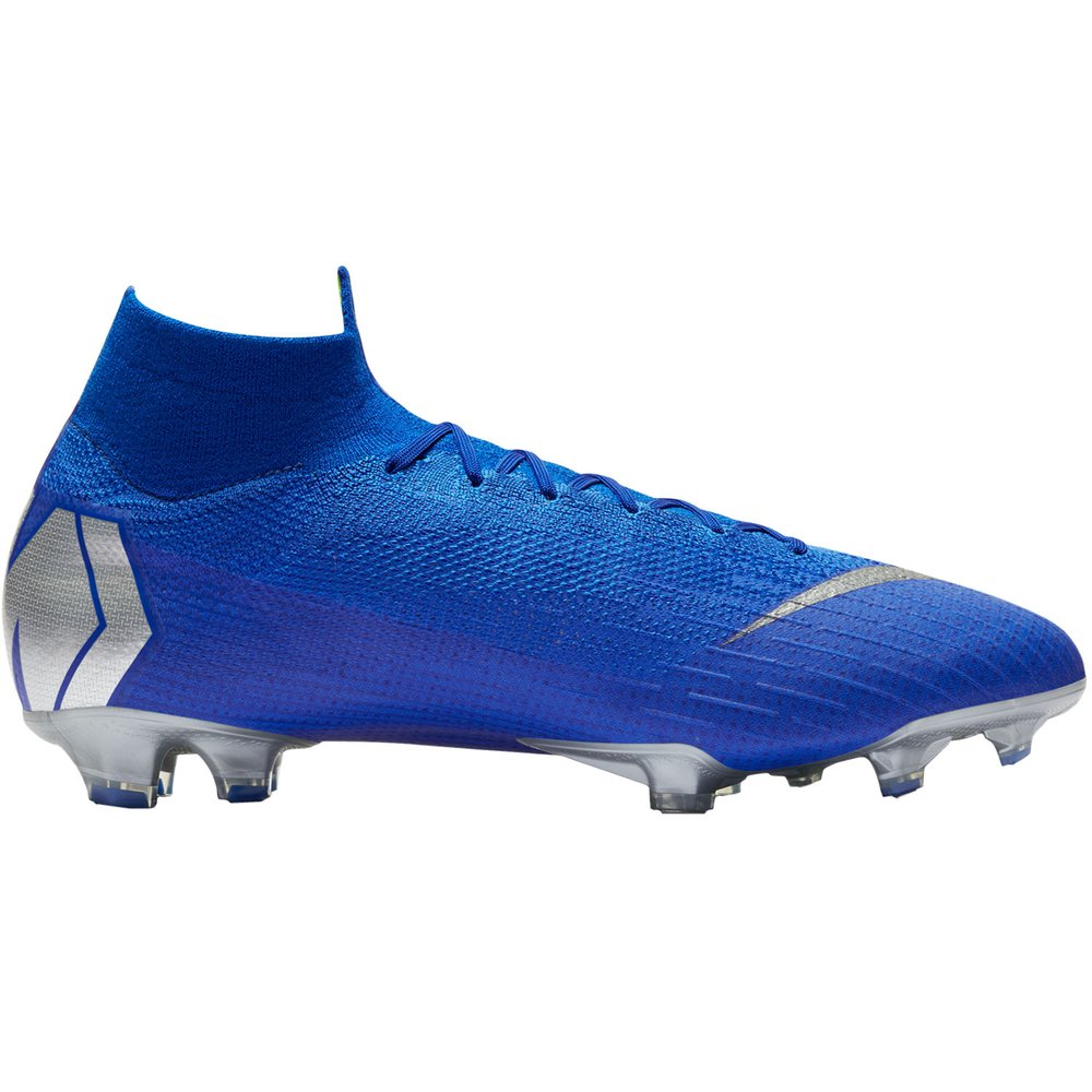 88acd2ed1613 Nike Mercurial Superfly 360 Elite FG - Game Over Euphoria