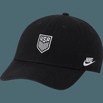 Nike USA Heritage86 adjustable Hat