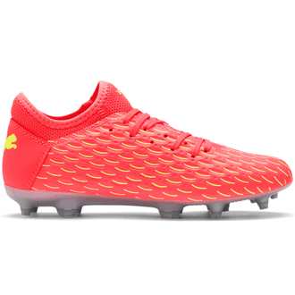Puma Youth Future 5.4 OSG FG