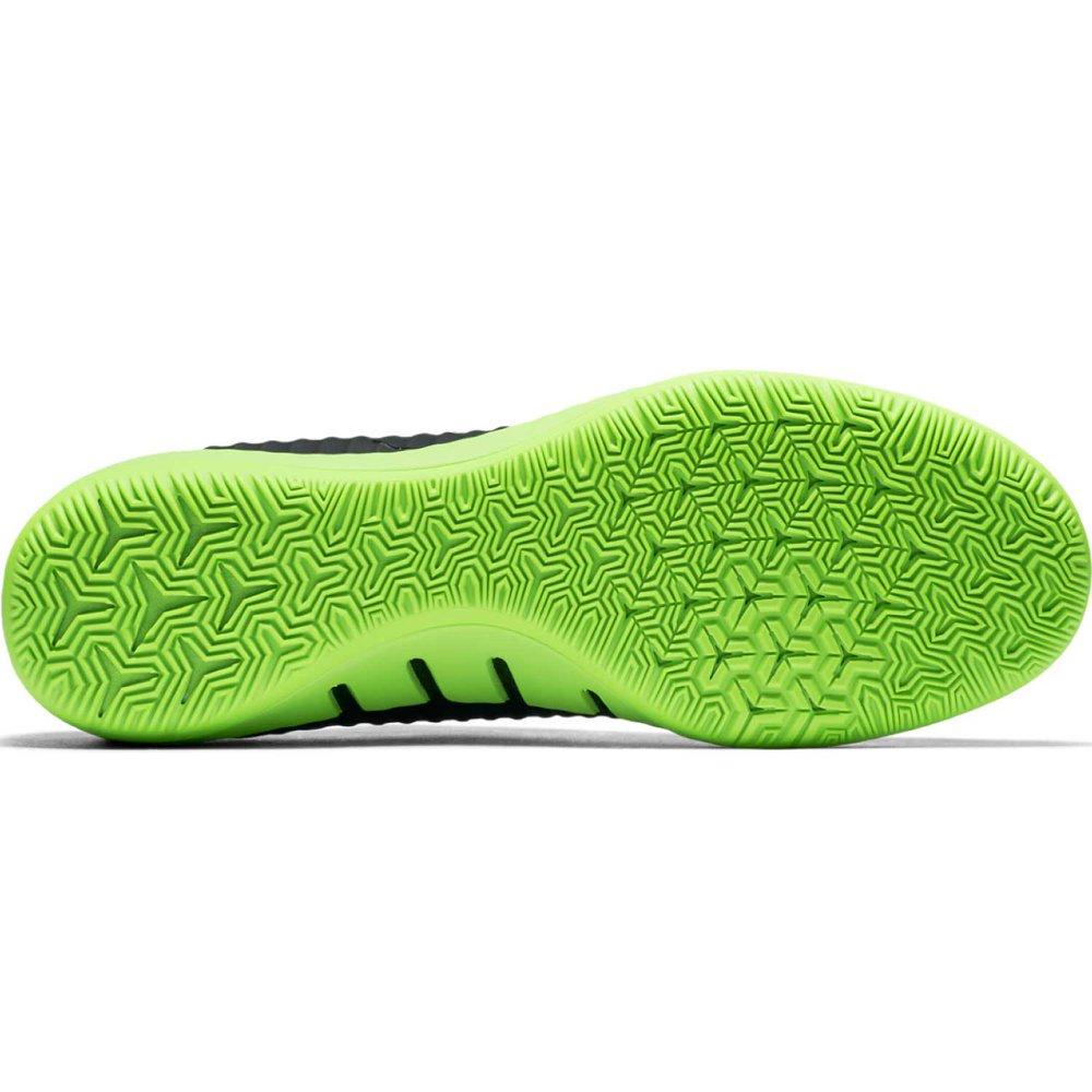 pretty nice e90b8 c642c Nike MercurialX Finale II IC | WeGotSoccer.com