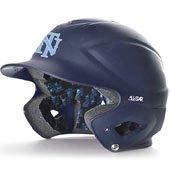 SU Team Nike Helmet