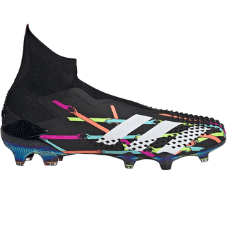 Adidas Predator Art 20+ FG