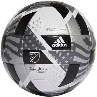 Adidas 2021 MLS League NFHS Ball