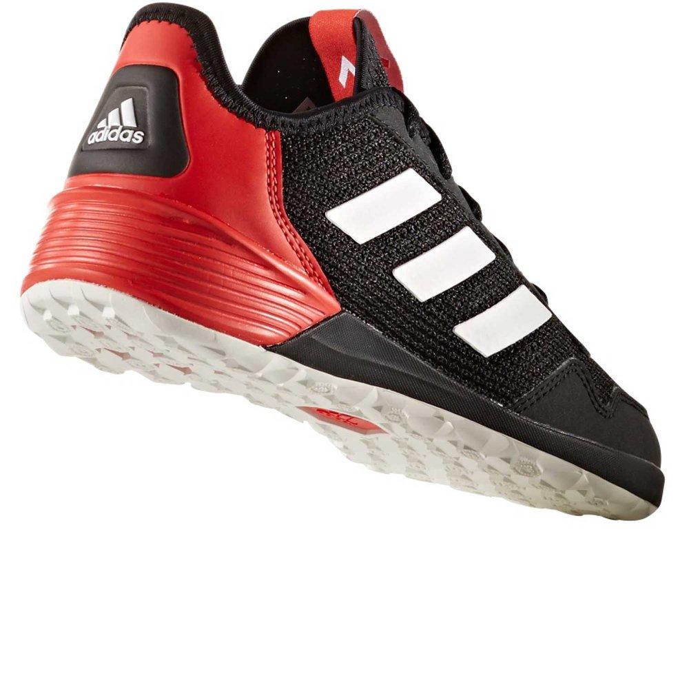 Kids Indoor Adidas Ace 17 Tango 2 fygvY7b6