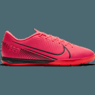Nike Mercurial Vapor 13 Academy Indoor