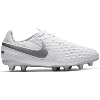 Nike Kids Tiempo Legend 8 Club FG