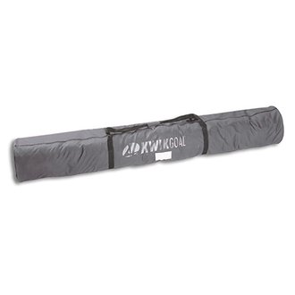 Kwik Goal Carry Bag 100 in. x13 in.