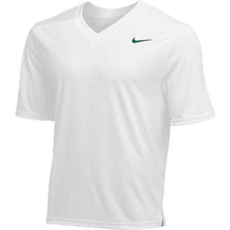 Nike Untouchable Speed Core Jersey