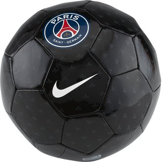 Nike PSG Ball