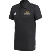 Essex United SC Polo