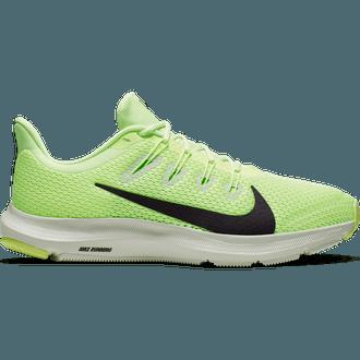 Nike Quest 2 Women