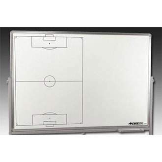 Kwik Goal Large Dry Erase Board