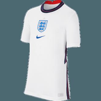 Nike England Jersey Local 2020 para Niños