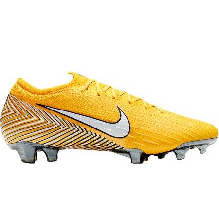 92b70db8908 Nike Mercurial Vapor VII Elite Meu Jogo Neymar Jr. FG | Cheap ...