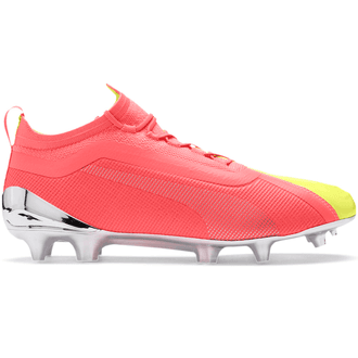 Puma One 20.1 OSG FG - Rise Up