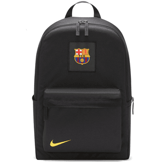 Nike F.C. Barcelona Stadium Backpack