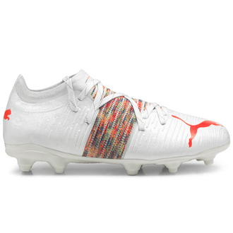Puma Future Z 2.1 FG Youth - Spectra Pack