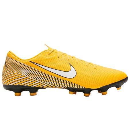 Nike Mercurial Vapor 12 Pro Neymar Jr FG