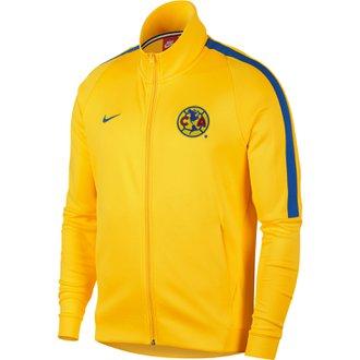 Nike Club America Jacket