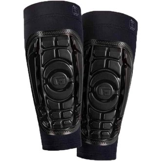 G Form Youth Pro S Shinguard