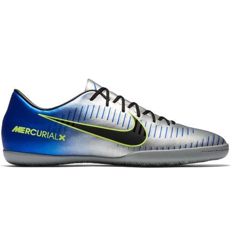 edfd72d4cd3 Nike MercurialX Victory VI Neymar Jr Indoor | Cheap Football Boot ...