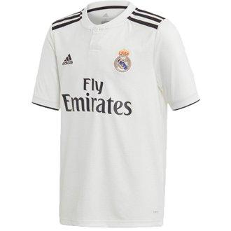 73a167f30e2 Real Madrid Officially Licensed Gear | WeGotSoccer.com -