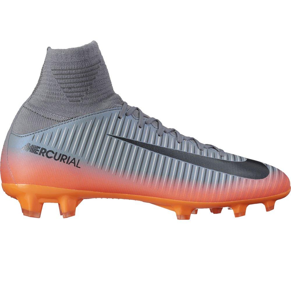b189c771df3 Nike Kids Mercurial Superfly V CR7 FG. Item Desc Product