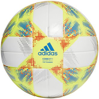 adidas Conext19 Top Training Ball