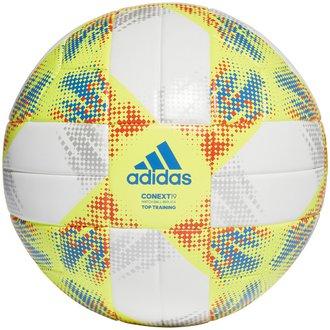 adidas Conext19 Top Training Ball