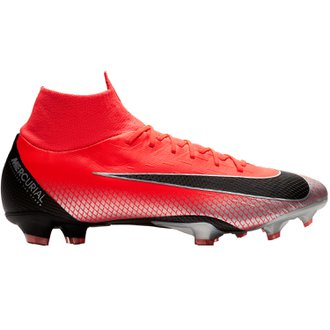Nike Mercurial Superfly 360 CR7 Pro FG