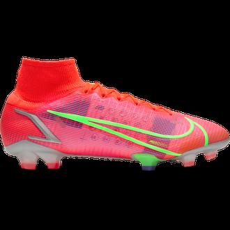 Nike Football Mercurial Superfly 8 Elite FG