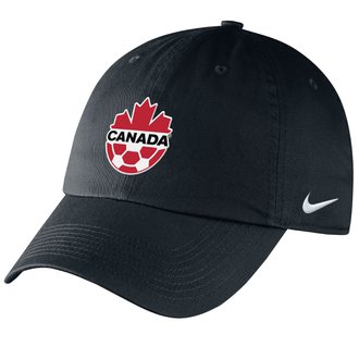 Nike Canada Adjustable Hat