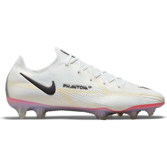 Nike Phantom GT Elite FG - Rawdacious Pack