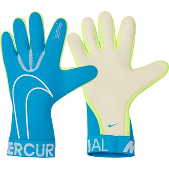 Nike Mercurial Touch Victory Goalkeeper Glove