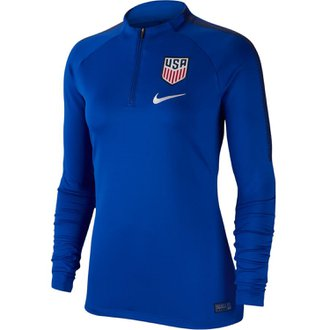 Nike USA Women