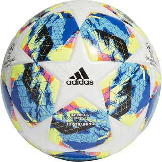 adidas Finale 19 Top Training Soccer Ball